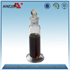 Ninesen30-D Lube additive two-stroke motorcycle oil additive supplier