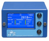 CRYOGENIC FLOW INDICATOR AND CONTROLLER