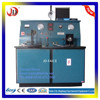 JD-FXJ-II powers steering pump test stand by chhinese manufacturer
