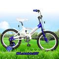 fibra de carbono bicicleta de estrada de bicicleta