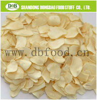 shandong dehydrated garlic import prices