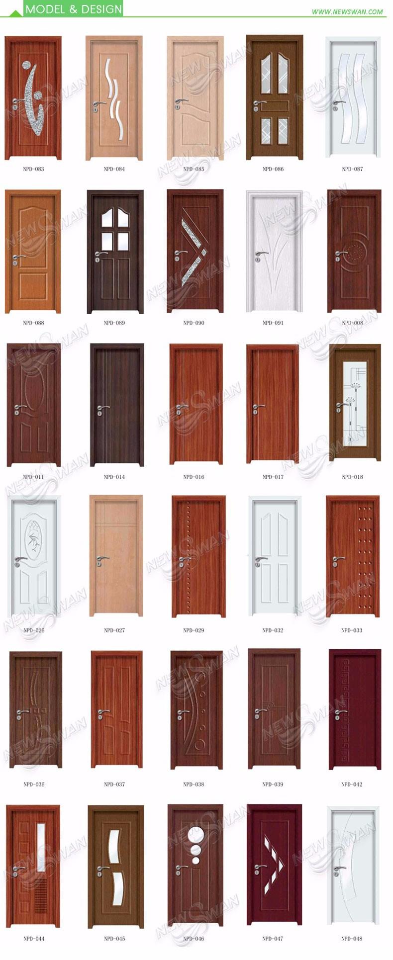 Plastic Panels For Cabinet Doors : Frosted glass bathroom door kitchen cabinet plastic