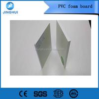 exterior wall panels for building materials,lightweight construction materials