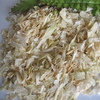 new dehydrated vegetable white onion onion spain 2015