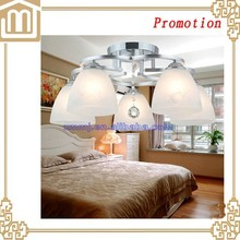 Professional Factory Supply China Factory chandelier