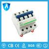 /p-detail/Serie-EBS7B-disyuntor-de-conmutaci%C3%B3n-300001191374.html