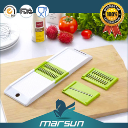 Hot New Products Factory Wholesale Price Fruit and Vegetable Tools