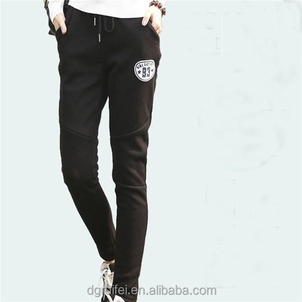 Excellent Clothing Shoes Accessories Gt Women39s Clothing Gt Pants