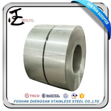 AISI 304/316l /201 NO.1/2b Surface Stainless Steel Coil Metal Plate/Sheet