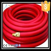 MZ PVC acetylene gas cutting hose