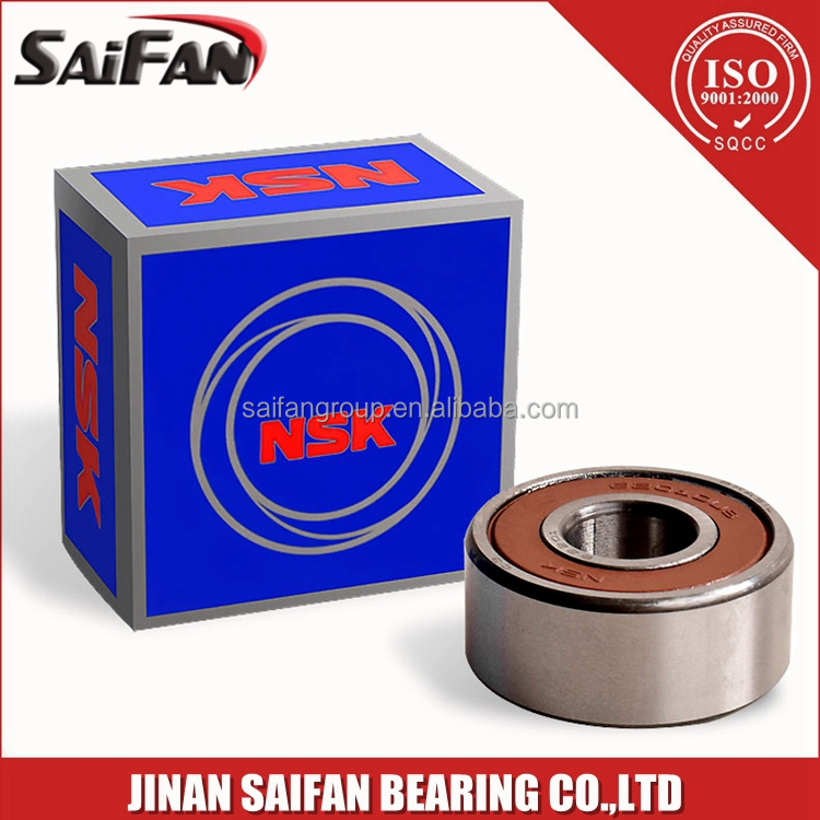 Original japan electric motor nsk bearing 6205 dduc3 buy for Electric motor bearings suppliers