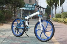 made in China racing bike,factory alloy aluminum road bike for sale