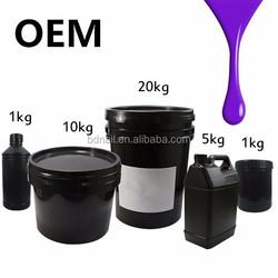 OEM Cheap Product easy move nail Colors gel polish for nails uv gel nail