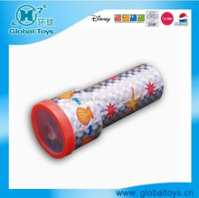 HQ7962 kaleidoscope with EN71 standard for promotion toy