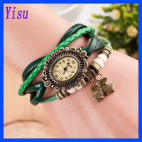 students Sports Jelly Wristwatch Stock windbell classic watch