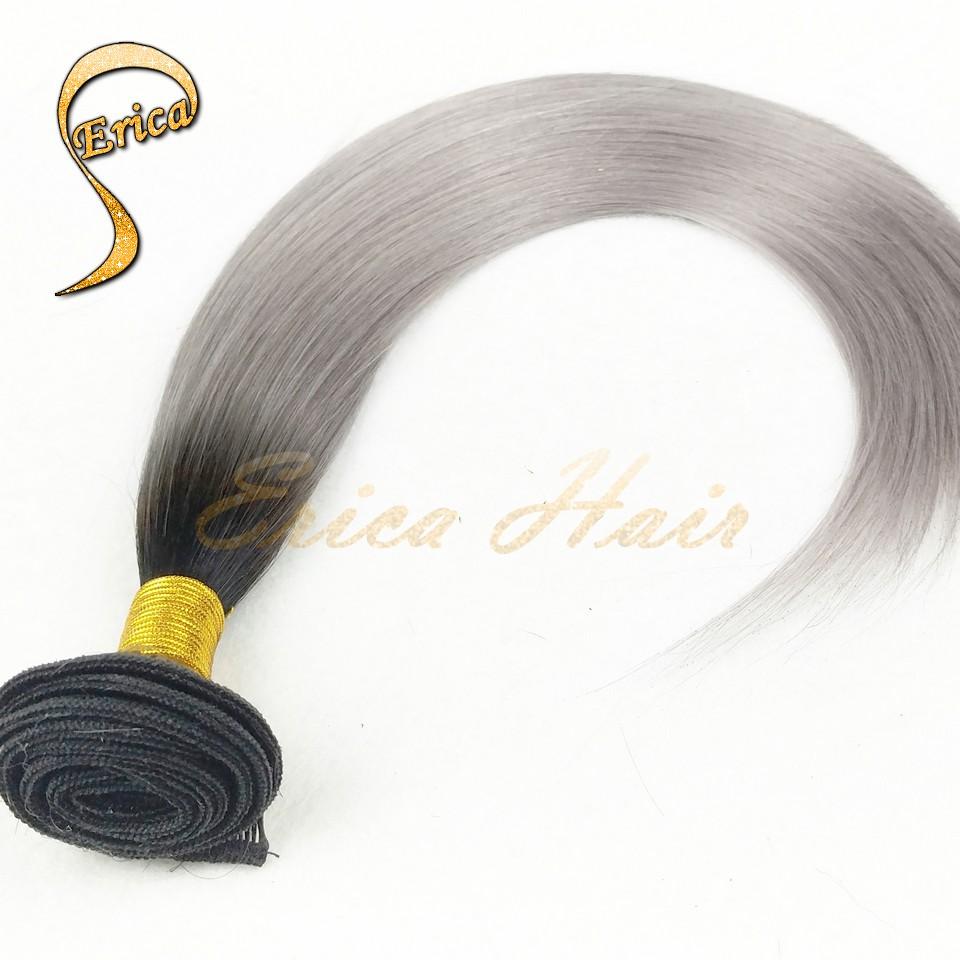 ombre black platinum hair weaving (2).jpg