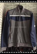 A granel por atacado homem moda casaco de lã / de alta qualidade jaquetas de lã