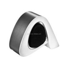 2015 new design professional portable laptop mini speaker and waterproof wireless bluetooth speaker