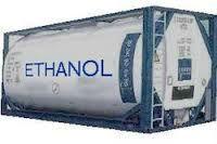 Good Price Bulk Ethanol 96%