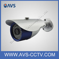 2014 NEW Product best design sony ccd waterproof surveillance security camera system