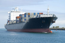 Export from Any Indain Port to Jakarta, Indonesia Japan