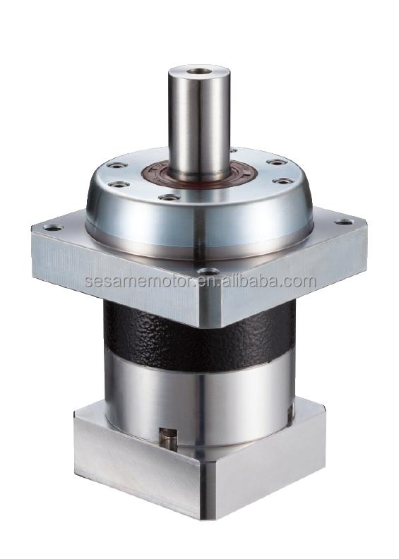Planetary gearhead for servo motor gearbox precision gear for Planetary gearbox for servo motor