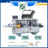 Factory Direct Sales Furniture Edge Bander Machine /Wood Edge Banding Machine