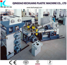 1500MM PS SHEET PRODUCTION LINE