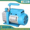 Best quality original auto alternator high pressure water pump