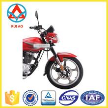 Custom cheap motorcycle body parts