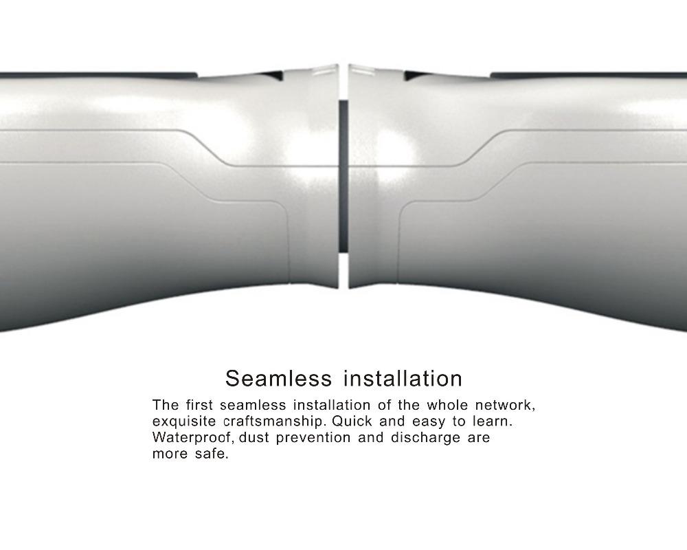 Samsung 40 Inch Electric Range Samsung Free Engine Image