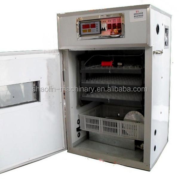 Высокое качество малый инкубатор яйцо штриховка машина с самым лучшим обслуживанием