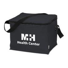 Can cooler bags cooler bags / six pack cooler bags / 6 can cooler bag