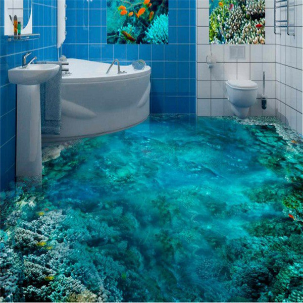 ... besides 3d Bathroom Design Lowes. on 3d flooring tiles designs