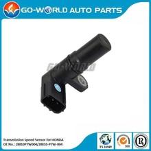 Original Auto Trans Speed Sensor for HONDA 28810-P7W-004/28810P7W004