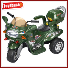Luxury baby motorcycle for babies