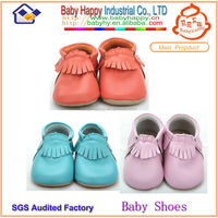 MOQ 200/ mix 3 designs wholesale leather baby mary jane shoes