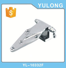 China supplier Hot China products electric box door hinge YL-B304