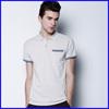 Hot !!! Fashion high quality men polo shirt design short sleeve polo shirt wholesale dry fit polo shirt for boys
