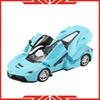 1 32 scale fashion car toys miniature metal toy cars