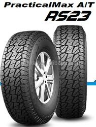 china snow winter tyre