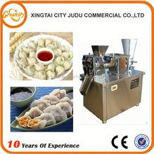 JD-100 Easy maintenance chinese dumpling machine