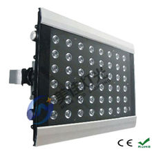 hot sale hanging light outdoor use wall wash led wall washer high power
