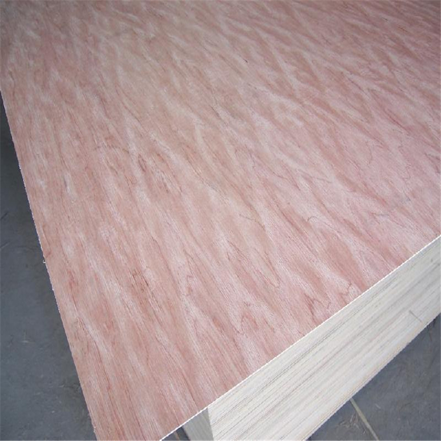 Mm used plywood sheets cost kg buy
