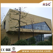 high quality of sandstone with good price