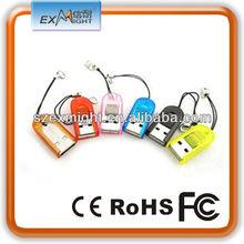 Magnetic Card Reader/Writer XN-S7309