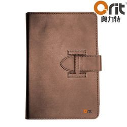 2015 New style cute smart cover for ipad cover cases for android tablet stand holder for ipad
