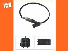 Oxygen Sensor / Lambda Sensor for Toyota 3240083