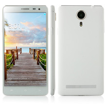V3 new 5.5inch MTK6582 Quad core 1GB+4GB dual cameras mobile phone