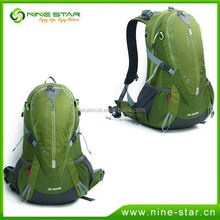 Best Prices Latest Top Quality nylon traveling bag from direct manufacturer
